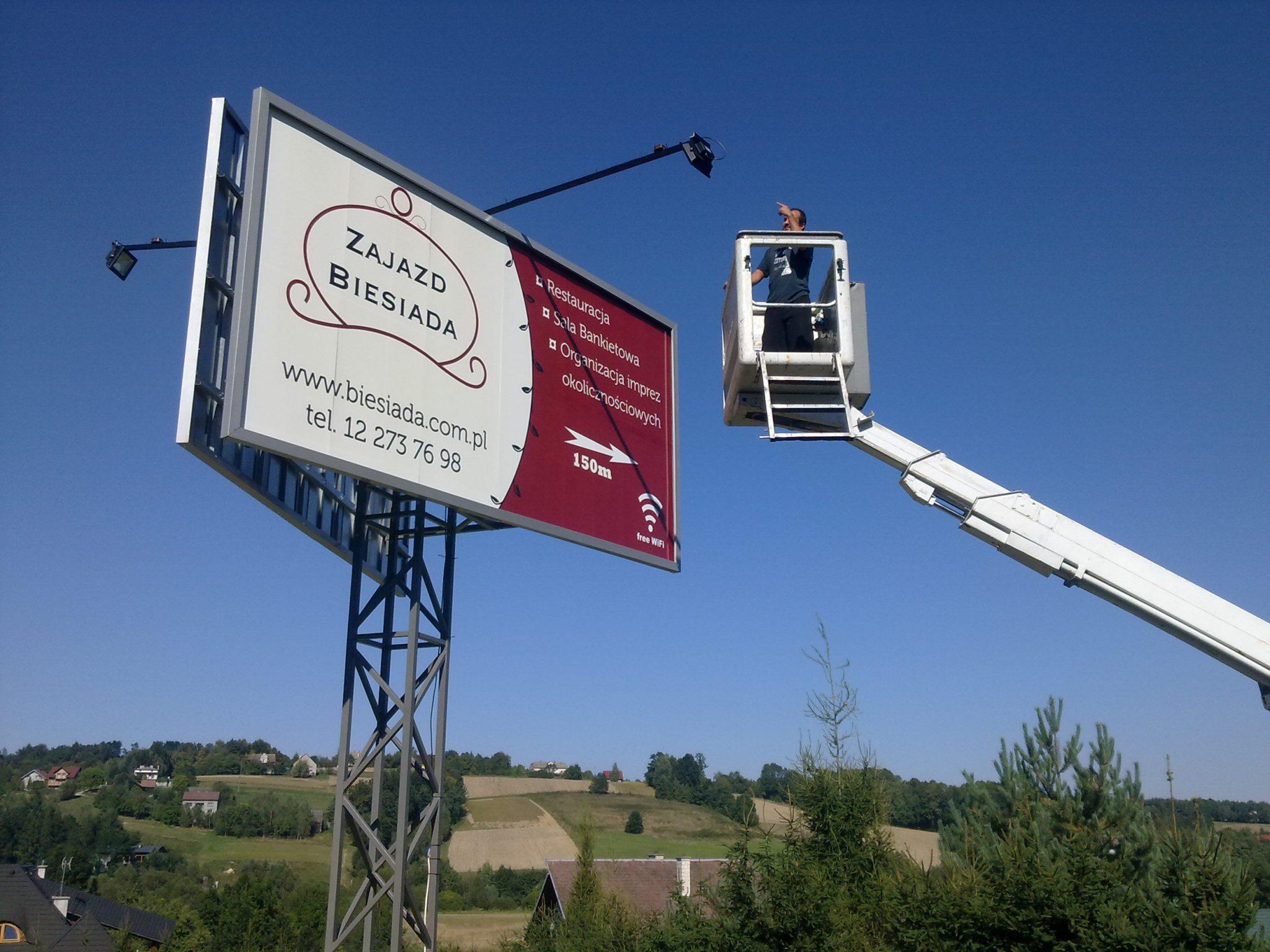 billboard 12