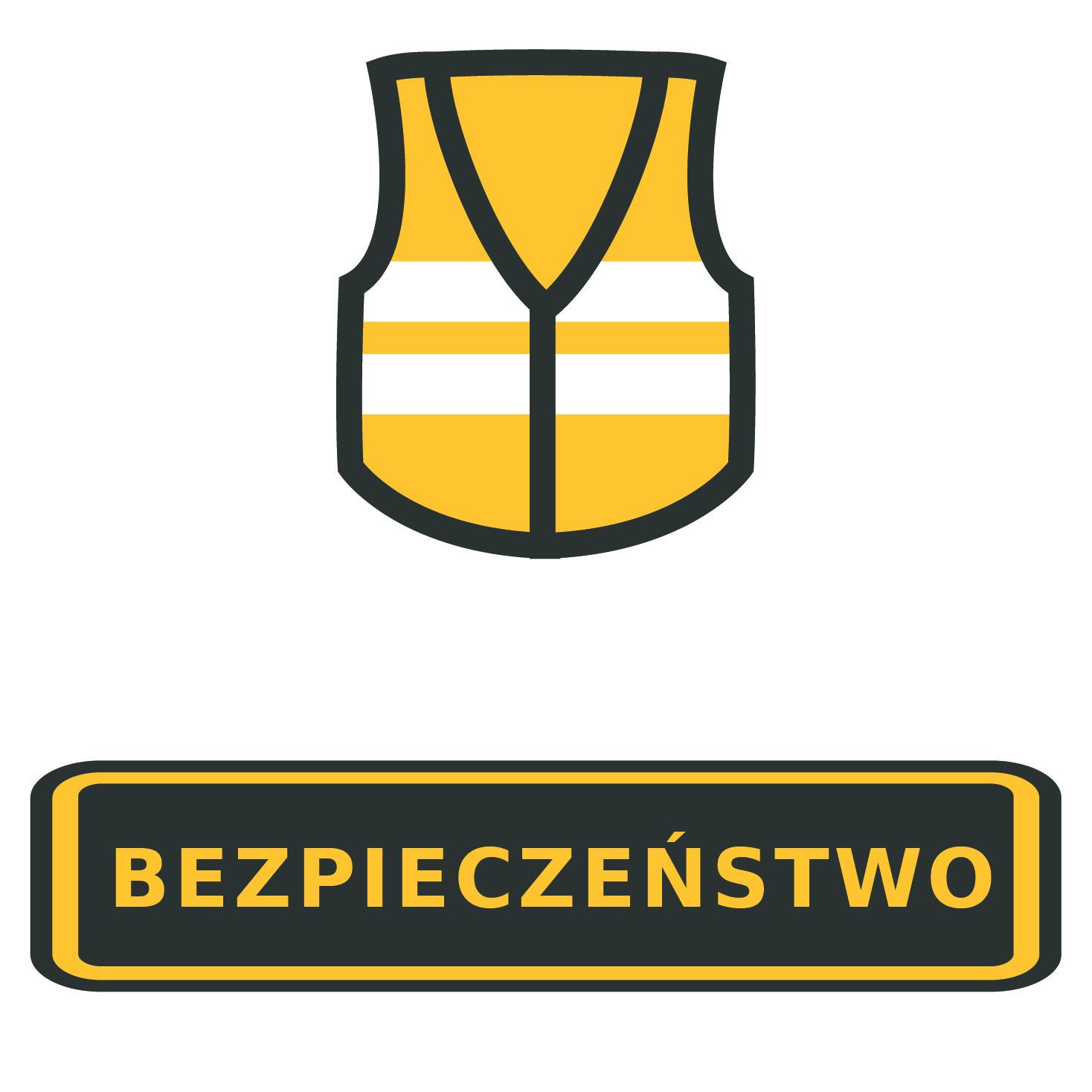 tablice reklamowe w krakowie