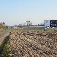 billboard reklamowy 10x3m