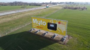 billboardy do wynajęcia